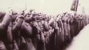 Я,Гражданин Союза Советских Социалистических Республик! Вступая в Ряды Вооружённых Сил,Принимаю Присягу и Торжественно Клянусь! /23 Февраля