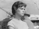 Весенние хлопоты 1964 г Худ фильм