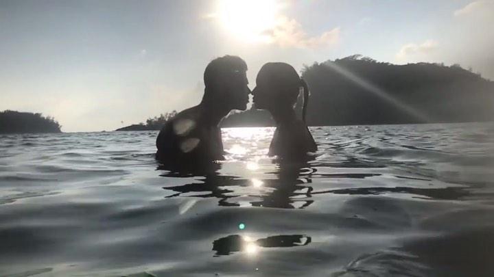 """Роман Капаклы on Instagram: """"Копался в архиве и наткнулся на видео годичной давности 😀 . Скажу честно, оно меня очень сильно тронуло и как то по но..."""