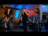 Ken Hensley &amp Live Fire - July Morning