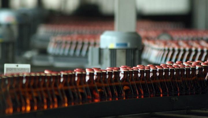 Вести.Ru В России может возобновиться практика сдачи бутылок в магазин