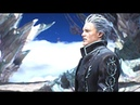 All Dante And Vergil Fight Cutscenes Devil May Cry 5