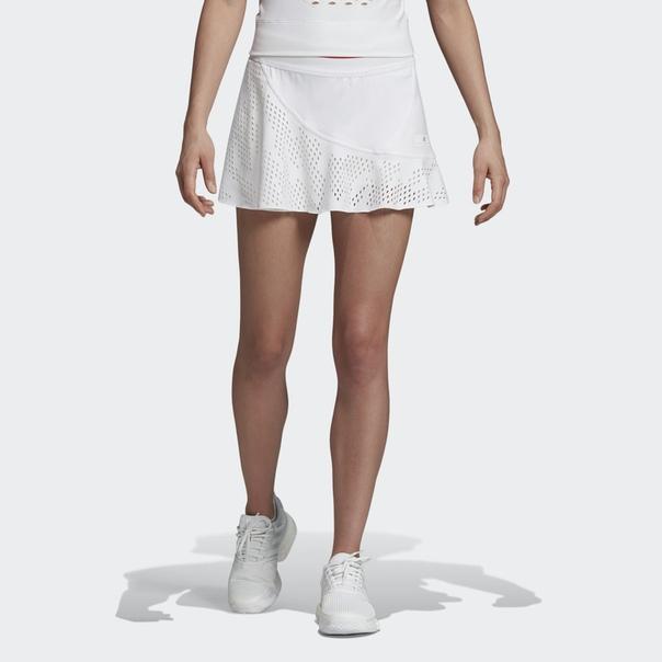 Юбка для тенниса adidas by Stella McCartney