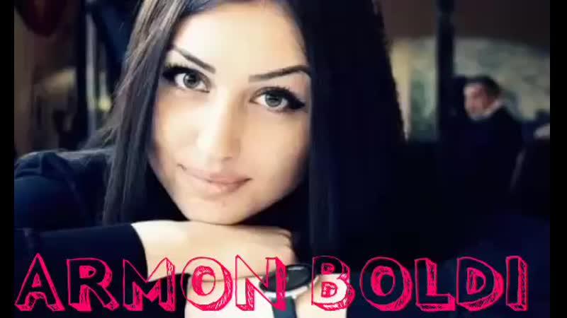 💔Armon boldi Армон болди 😥 Армон болганлар борми mp4