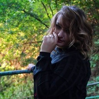 КатеринаВакуленко