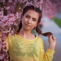 ВКонтакте Любушка Надутая фотографии