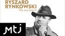 Ryszard Rynkowski - Nie budźcie marzeń ze snów
