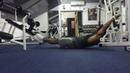 Тренируйся всегда и везде Черногория Тиват Extreme gym
