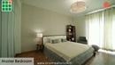 3 4 BHK Premium Apartments, 8970427042 AnantRaj Maceo Sector 91 Gurugram
