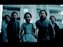 Aphex Twin Come To Daddy Director's Cut