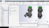 ANSYS Fluent New Feature Overview 2019 R1