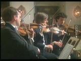 Gidon Kremer - Vivaldi's Four Seasons - Spring (I. Allegro)