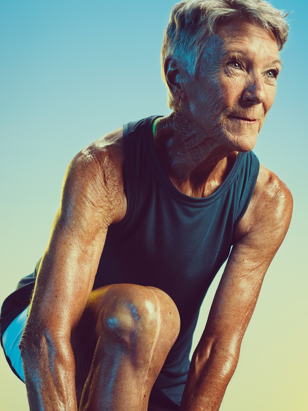 https://www.behance.net/gallery/87751983/National-Senior-Games-by-Humana?tracking_source=search