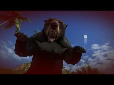 Far Cry 3 07 Прохождение на русском, без коментариев.