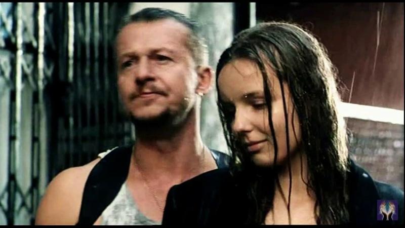 Boguslaw Linda - Jestem Twoj