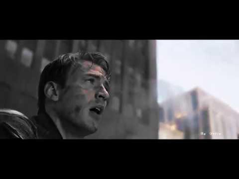 Avengers: ENDGAME    In The End