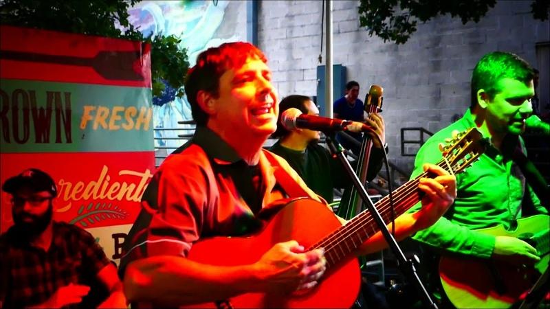 Son de la Loma, Cienfuegos, @Cienfuegos.. Wild_Austin_music!