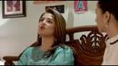 Jodi Ekdin (2019) -** 1080p **- tt7817568 -- Bengali - India