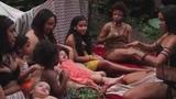 YOUNG GIRLS - PRINCESS NOKIA