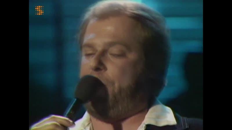 Oscar Benton - Bensonhurst Blues (Chansons A La Carte 1982)