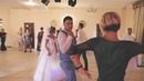 Моя - весілля 11.08.2019 Палац гурт Галичани Долина
