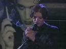 Placebo - My Sweet Prince - Live