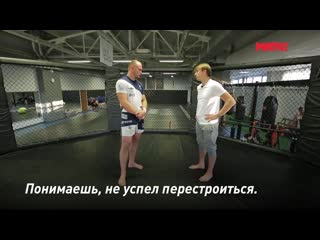 «тает лед». александр шлеменко