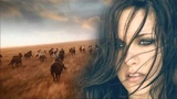 Алика Смехова и Слава Медяник Чёрная роза
