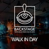 BACKSTAGE TATTOO | 26,27 OCTOBER - DAYS IN HELL