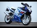МОТОБАЗА Suzuki GSX 600 R WWW MOTOBAZA BIZ