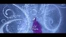 Disney's Frozen - Let It Go Sing-Along Version