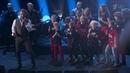 Леонид Агутин и Бум  Ябуду всегда стобой Праздничный вечер посвященный десятилетию благотворительного фонда Подари жизнь Фра