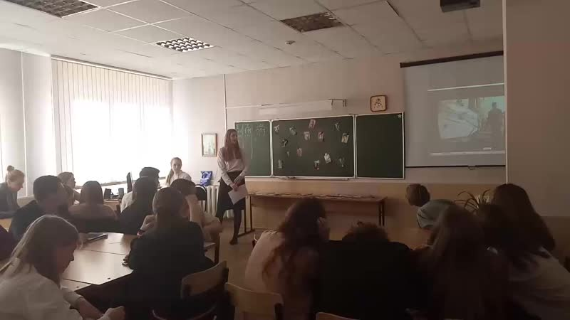 Фильмы, снятые в Крыму. Алые паруса