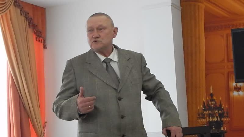 Лешуков Владимир Алексеевич,1 16 апреля 2019