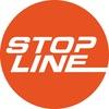 Автосервис StopLine