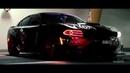 Dodge Charger Hellcat Venom