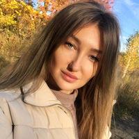 Анна Тхоревская