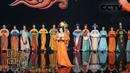 国家宝藏第二季 古代服饰艺术再现 带你穿越大唐 CCTV综艺