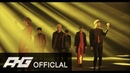 ARGON(아르곤) - 'Master key' Original Performance Ver. MV