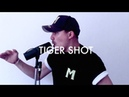 HARD FREESTYLE TIGER SHOT ALEM BEATBOX
