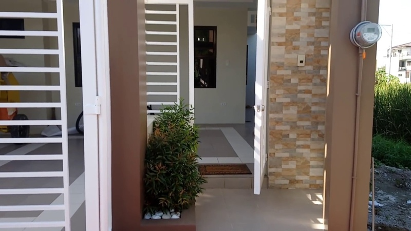 Welcome Home Realty PH Taytay Pasig Jimm Residences House and Lot in Greenwoods near C6