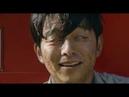 Смерть Сук У. Заражение зомби - Поезд в Пусан 2016 сцена 9/10