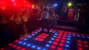 Saturday Night Fever Bee Gees You Should be Dancing John Travolta HD 1080 with Lyrics