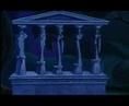 Disney's Hercules - Song (keinen Mann...) (deutsch)