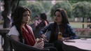 Love Cafe (2019) -** 1080p **- 596658 -- Bengali - India