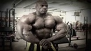Бодибилдинг мотивация Ронни Коулмэн - Bodybuilding Motivation Ronnie Coleman - fit-man