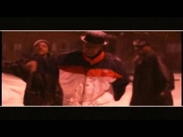 Fm - Its Xmas Season ft. Lova Boi Cuz Tee (1997)