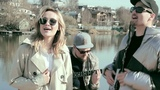 MORESLOV - Зависимы Acoustic version