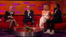 The Graham Norton Show S25E11 HD Madonna Sir Ian McKellen Lily James Himesh Patel Danny Boyle
