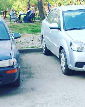 Slovetskii_chekai video